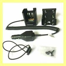 Car Charger For Motorola Xts5000 Xts2500 Xts3000 Xts1500 Radio Rln4884