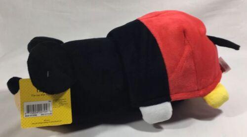 Minnie to Mickey Mouse Disney Flipazoo 235,236