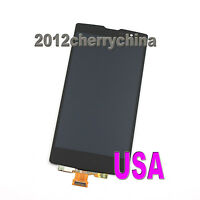 New Touch Screen Digitizer LCD Display For LG Volt 2 T540 C90 G4c H520Y ls751 US