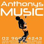 anthonysmusic