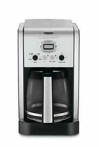 Cuisinart-DCC-2600-Brew-Central-14-Cup-Programmable-Coffeemaker-with-Glass-Caraf