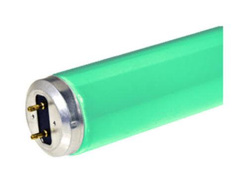 F20T12 Green Fluorescent Light Bulbs