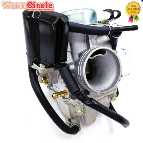 GO KART BUGGY 4 WHEELER 150CC MOTOR CARB CARBURETOR FOR HAMMERHEAD GT GL GTS 150