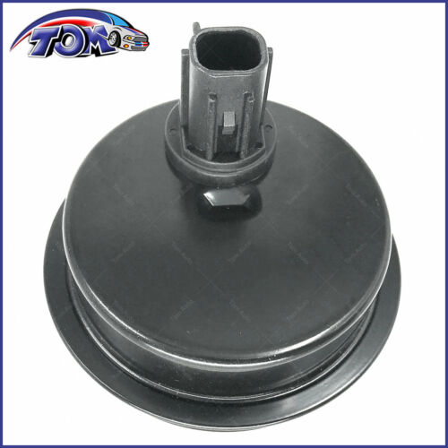 ABS Wheel Speed Sensor Rear For Scion xD Toyota Corolla Yaris Echo RAV4 695-004