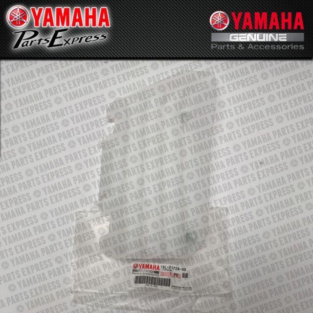 New Yamaha Radiator Guards Grill YZ250F YZ450F WR450F WR250F YZ WR 250F 450F