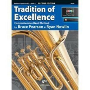 Tradition D'excellence-baryton B.c. Music Book/accès Internet Niveau 2-new-bbc-itone B.c. Music Book/internet Access Level 2-new-bbc Fr-fr Afficher Le Titre D'origine Large SéLection;