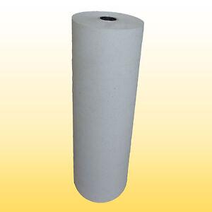 1-Rolle-Schrenzpapier-Packpapier-100-cm-breit-x-250-lfm-80-gm-1Rolle20kg