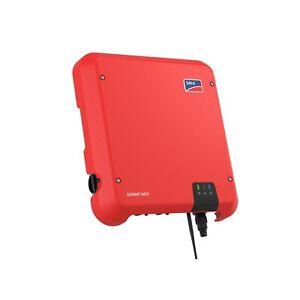 SMA-Sunny-Boy-6-0-PV-Solar-Grid-Tie-Inverter-6kW-Single-Phase-SB6-0-1AV-41