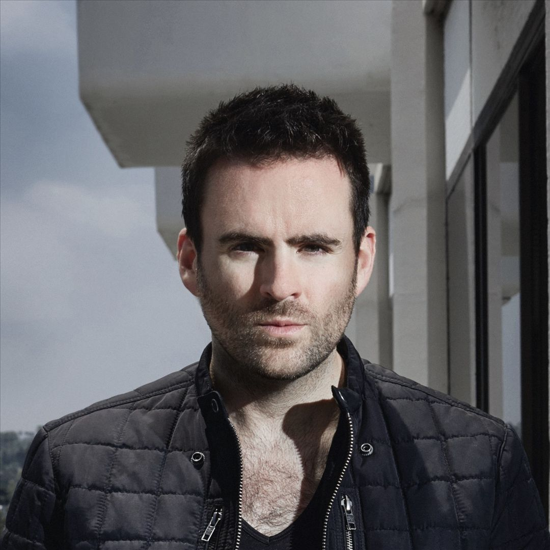 Gareth emery vancouver tickets gareth emery 9222018 pne forum gareth emery vancouver tickets gareth emery 9222018 pne forum tickets on stubhub malvernweather Image collections