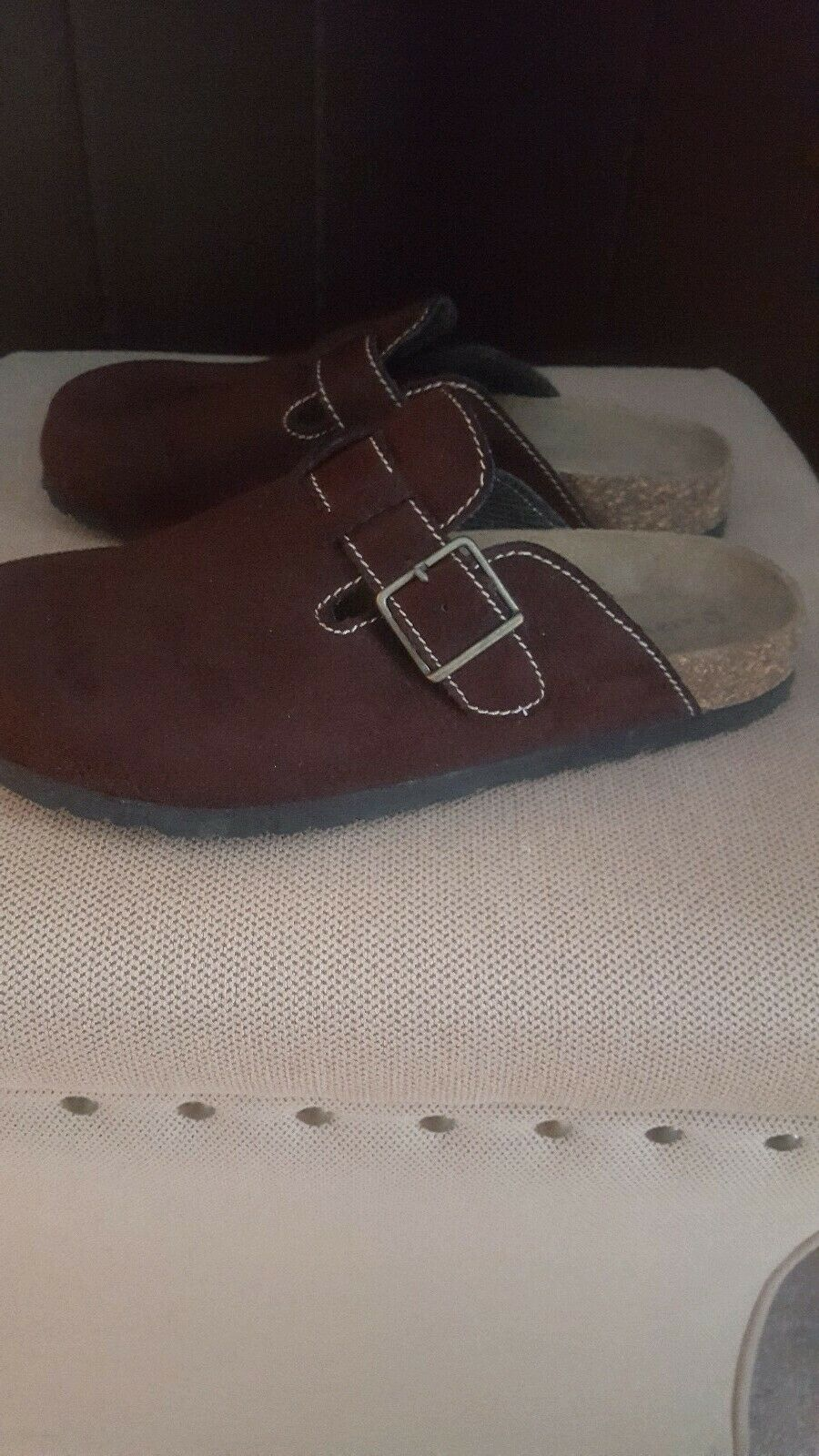 9f22c6eff50a35 Airwalk Women s shoes. Brown. Size 9. nvocbz3751-Athletic Shoes ...