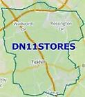 dn11stores