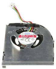IBM Lenovo ThinkPad T430S T420S T420i T420 Kühler Lüfter Fan CPUBATA0507R5U