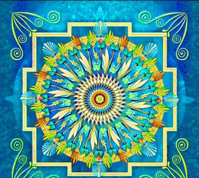3D Arrow Designs Ceiling WallPaper Murals Wall Print Decal Deco AJ WALLPAPER GB