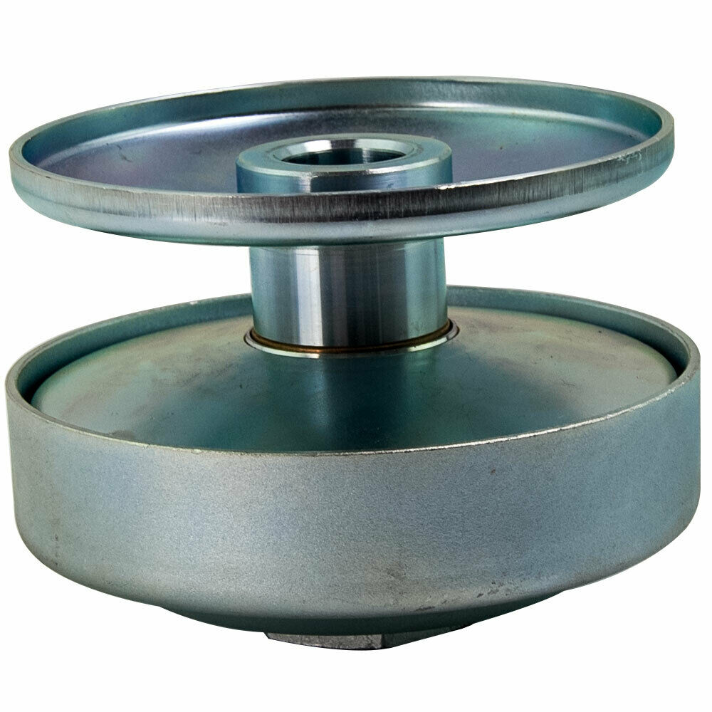 40 Series 1  Bore  Torque Congreener Driver Clutch For Comet 203015 203015A  discount low price