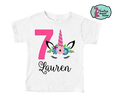 Seven and Fabulous Birthday Racer Gold Birthday Shirt Baby Girl 7th Birthday Gold Sparkle Tank 7th Birthday Racer Seventh Birthday Outfit