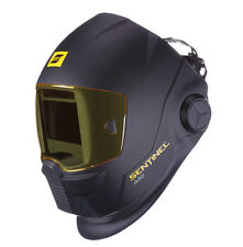 ESAB SENTINEL Welding Helmet
