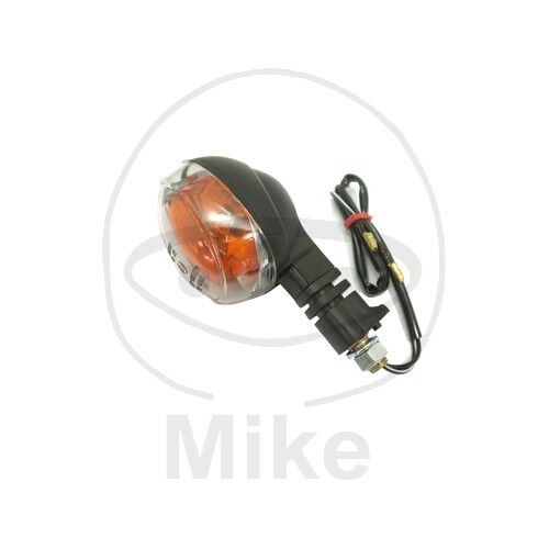 Buell XB12R 1200 Firebolt 2004 Front Right Replica/Replacement Indicator