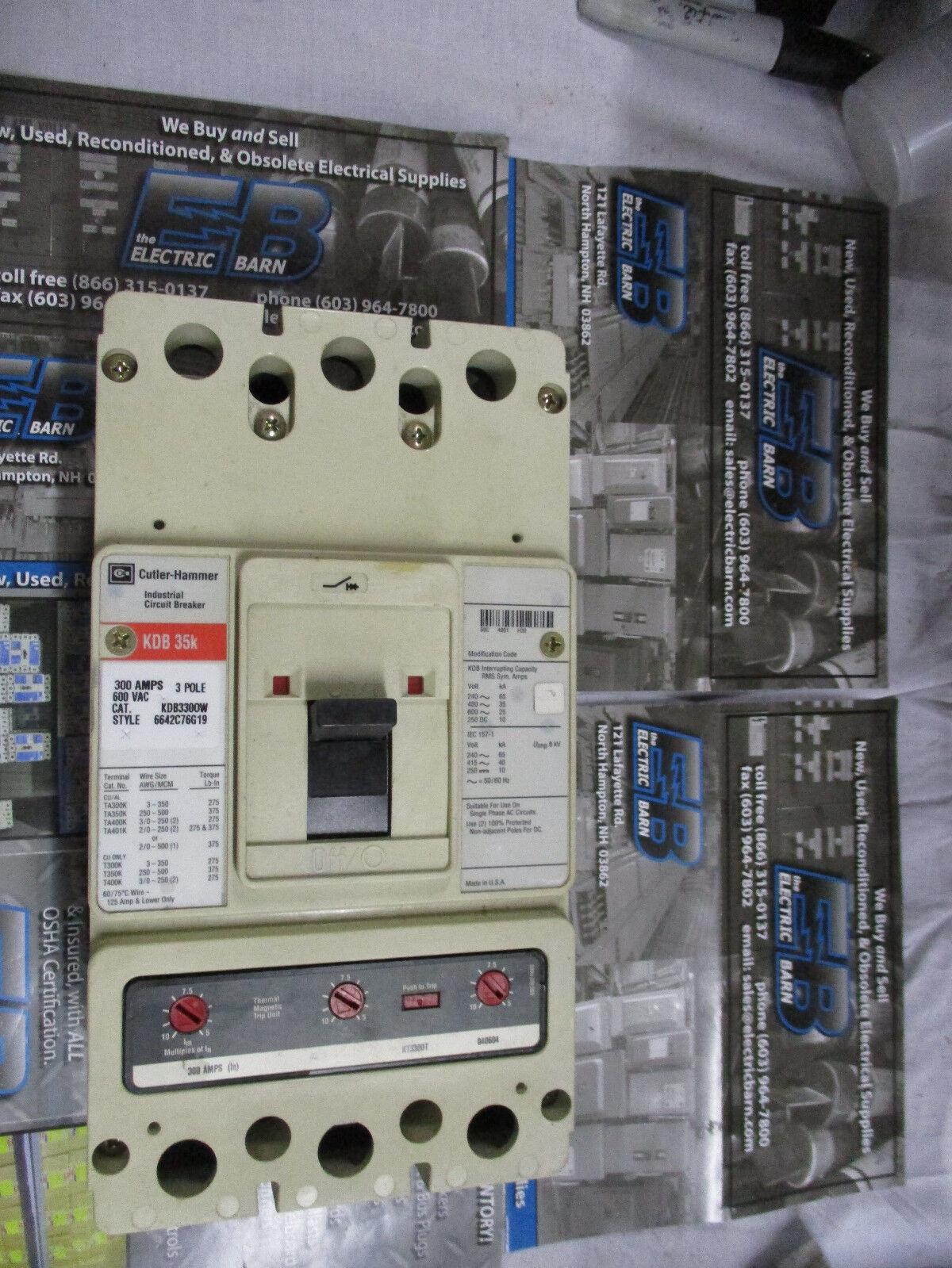 """4 #93488 YG-1 X-Power Carbide End Mill 1//8/"""" x 1//4/"""" x 1//8/' x 2-1//2/"""" Qty"""
