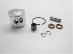 IRWIN Marples 3//4-in Carbide-tipped Straight Bit 1901024