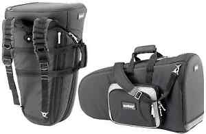 EPHONIUM-BAG-TASCHE-034-Soundwear-034-Performer-EU-Bag-fuer-Euphonium
