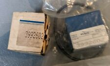2 Pack Flygt Pump Face Seal 3992602 Brand New