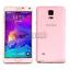 SAMSUNG-Galaxy-Note-IV-4-SM-N910F-4G-LTE-32GB-Factory-Unlocked-Smartphone-5-7-034 thumbnail 8