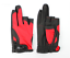 Waterproof-3-Cut-Finger-Anti-slip-Fishing-Glove-3-Fingerless-Cycling-Sport-Glove thumbnail 12