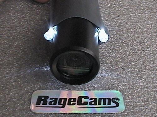 CABIN CAMERA DARK ROOM MONITORING*4*GARMIN-LCD/'S-TFT/'S