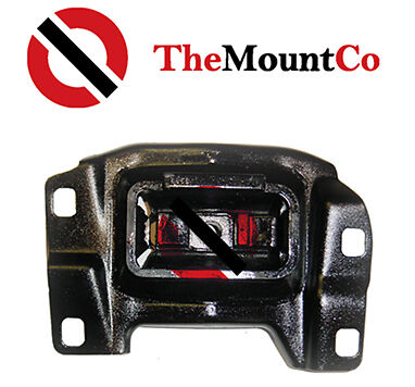 LH Auto//Manual    Engine Mount To Suit Mazda3   2004-on  2.0L,2.3L