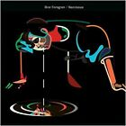 Narcissus by Bror Forsgren (Vinyl, Nov-2015, Jansen Plateproduksjon)