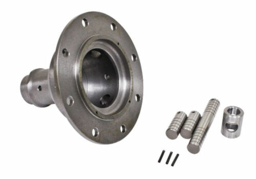 EMPI BUGPACK IRS SUPER DIFFERENTIAL W//O SPIDER GEARS  B507210