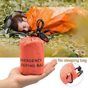 Aufbewahrung Tragbare Tasche Thermo Wasserdichte Outdoor Wandern Survival