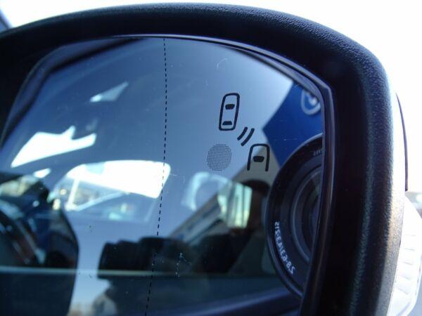 Ford S-MAX 2,0 EcoBlue ST-Line aut. 7prs billede 9