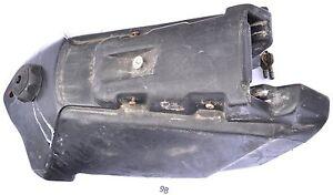 Husqvarna-te-610-039-91-tank-tanque-de-gasolina-de-combustible-tanque