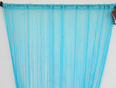 Capace Missoni Home Pannello Tenda 150x280 Daintree T70 150x280cm Curtain 100% Rayon