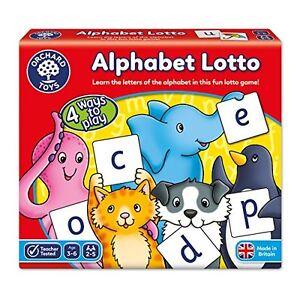 Orchard-Toys-Alphabet-Lotto