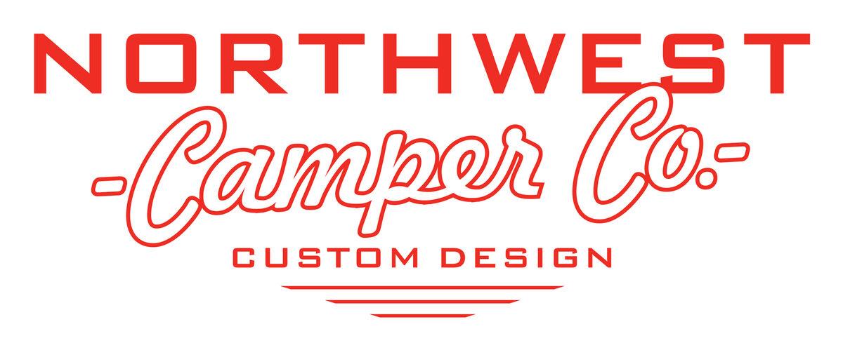 northwestcamperco