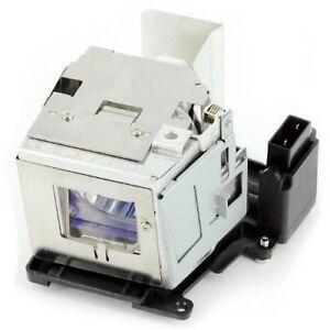 ALDA-PQ-Original-Lampara-para-proyectores-del-Sharp-pg-d3050w