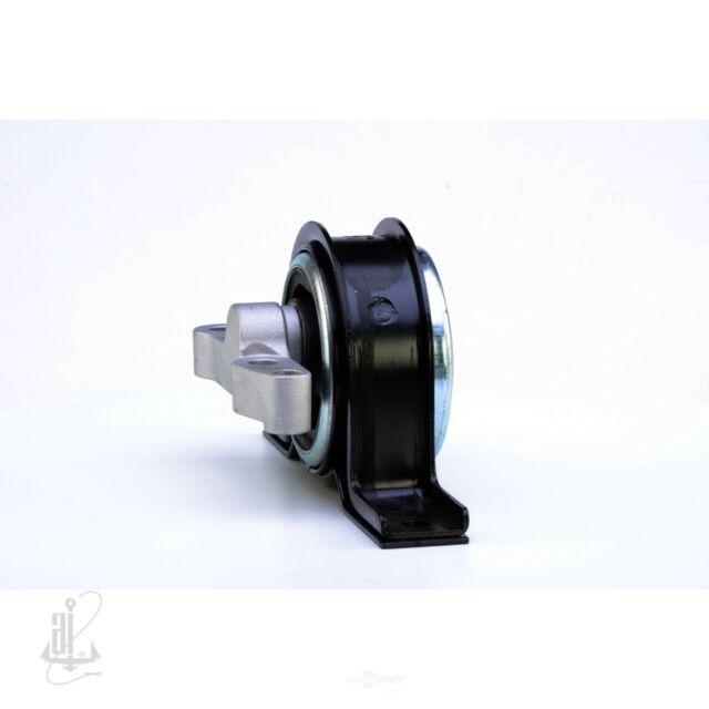 Front Engine Motor Mount For Chevrolet Oldsmobile Pontiac 2.2 3129 22728204 5308