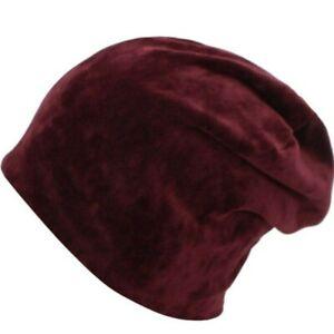 AKIZON Women Skullies Beanies Knitted Hat Female Winter Hats For Girls  Bonnet | eBay