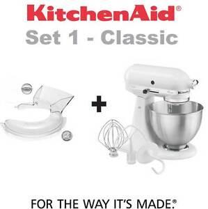 Kitchenaid-Classic-5k45ss-ewh-Tapa-antisalpicaduras-5kn1ps