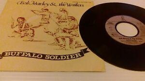 Bob-Marley-amp-The-Wailers-Buffalo-Soldier-EAST-GERMAN-IMPORT