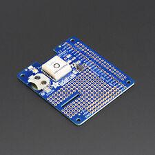 Adafruit Ultimate GPS HAT für Raspberry Pi A+/B+/Pi 2, Mini Kit, 2324