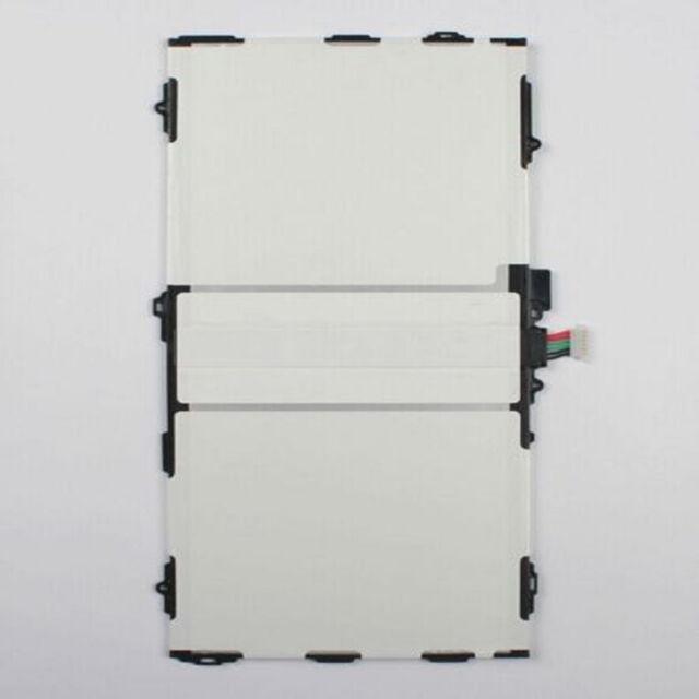 Battery For Samsung EB-BT800FBE SM-T800 T807P T807A GH43-04159A T807V US
