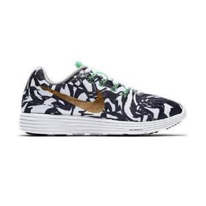 Wvt Lunar Mujer Zapatillas 845533 013 Running Nike Tempo 2 IZ4Bqx