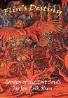 Flin's Destiny Garden of The Lost Souls by Jon Erik Olsen 9781452052489