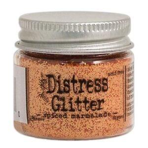 Ranger Tim Holtz Distress Glitter 1 Ounce - 265905