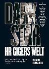 Dark Star - HR Gigers Welt (2015)