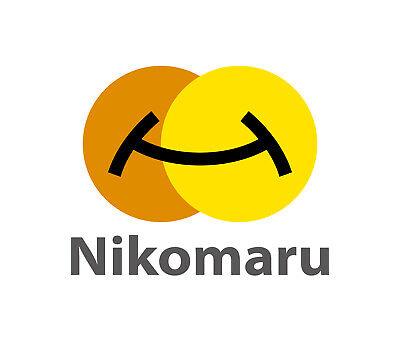 Nikomaru Online UKstore
