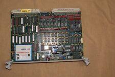 VMIC VMIVME 4512 Processor Analog I/O Board Rev 0. Assy. #: 332-004512-300J